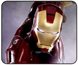 Ultimate Marvel vs. Capcom 3: Multiple changes for Iron Man, Vita release is speculation