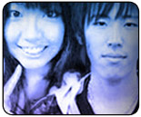 Team Evil Geniuses interview with ChocoBlanka & Momochi