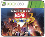 Release date for Ultimate Marvel vs. Capcom 3 is November 15