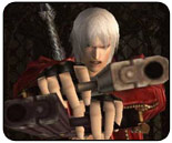 David_Sirloin's Dante article wins August Marvel vs. Capcom 3 guide contest