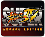Capcom reveals location test schedule for Super Street Fighter 4 AE v.2012