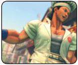 Japanese Super Street Fighter 4 AE dev blog will document changes to v.2012