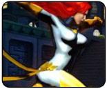 Seth: Capcom, community's opinion of top tier in Marvel vs. Capcom 3 is close