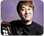 Yoshinori Ono interviewed about Super Street Fighter 4 AE and Street Fighter X Tekken