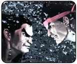 New system for Street Fighter X Tekken will debut at TGS