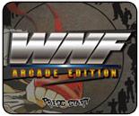 Wednesday Night Fights: Arcade Edition Season 1.1 stream