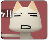 Gamers want Toro the Cat, or Dan, in Street Fighter X Tekken