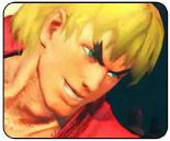 Ken Super Street Fighter 4 Arcade Edition guide updated