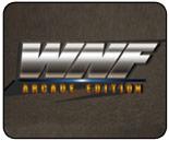 Season 3 Wednesday Night Fights AE stream tonight