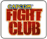 Capcom Fight Clubs announced in Los Angeles and the UK
