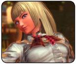 New Super Street Fighter 4 AE v2012 info soon, Street Fighter X Tekken details at Brazil Game Show