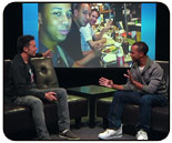 Cross Counter Live stream with Gootecks and Mike Ross