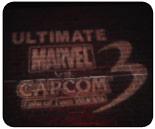 MLG talks Ultimate Marvel vs. Capcom 3 with Capcom at Fight Club