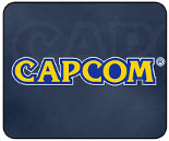 Capcom unveils panel schedule for New York Comic Con