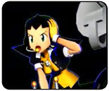 Roundup: Level Up & Offcast, Marvel vs. Capcom 3 and Super Street Fighter 4 combos
