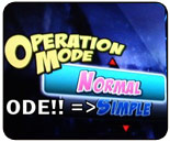 Marvel vs. Capcom 3 simple mode impressions from RipTen