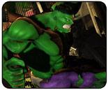 Roundup: Final Marvel vs. Capcom 3 event unlocked, Mega Crash Tatsunoko vs. Capcom tutorial