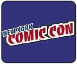 New York Comic-Con schedule, Ultimate Marvel vs. Capcom 3 & Street Fighter X Tekken questions