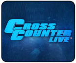 Cross Counter Live with Laugh, Zhi and Ryan Hart