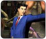 Capcom's New York Comic-Con stream