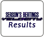 Season&#39;s Beatings Velocity results, battle logs and stream archive