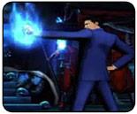 Seth does another Ultimate Marvel vs. Capcom 3 walkthrough with Phoenix Wright, Nova