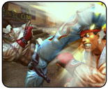 Details about Street Fighter X Tekken's systems from the assistant producer
