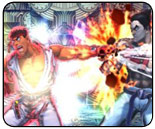 Gems are unique to each fighter on your team in Street Fighter X Tekken