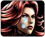 User sad over Ultimate Marvel vs. Capcom 3 Phoenix nerfs, Street Fighter X Tekken pre-order gem notes