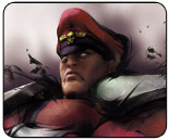 Super Street Fighter 4 AE: M.Bison guide updated with the latest information