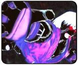 Street Fighter X Tekken: Pandora mode could be cut
