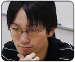 Super Street Fighter 4 AE: Kazunoko says that Yun has no bad matchups