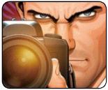 Seth shares P. Wright, Frank West Ultimate Marvel vs. Capcom 3 info, Nemesis origins