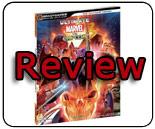 EventHubs reviews the Ultimate Marvel vs. Capcom 3 Brady guide