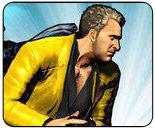 Ultimate Marvel vs. Capcom 3 review roundup