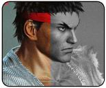 Tekken X Street Fighter's producer Harada not worried about market saturation