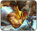 Tekken X Street Fighter could be on next generation hardware