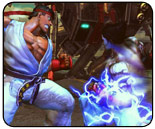 Street Fighter X Tekken on homestretch, character announcements in 2012