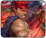 PC AE v2012 in development, Street Fighter X Tekken teasers possible before 2012