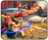 Nagoya Street Battle #32 Super Street Fighter 4 AE v2012 tourney streams