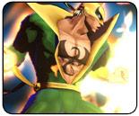 Updated: SRK's final Ultimate Marvel vs. Capcom 3 showmatch results & battle logs