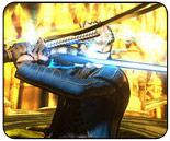 Ultimate Marvel vs. Capcom 3: Capcom posts official changelog for Dec. 19th patch