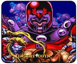 Sven talks Darkstalkers 1, future Marvel fighting game re-releases