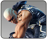 More storyline breakdowns for Tekken members in Street Fighter X Tekken