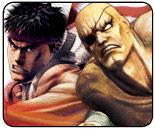 Daigo, Mago, Kazunoko and more Super Street Fighter 4 AE v2012 match stats