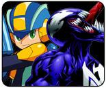 GameFAQs DLC poll results for Ultimate Marvel vs. Capcom 3