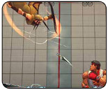 Super Street Fighter 4 AE 2012 JP stats: Daigo's Ryu vs. Juri, Iyo's Ibuki vs. Akuma