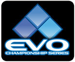 EVO 2012 games lineup announced, Super Street Fighter 4 AE v2012, Ultimate Marvel vs. Capcom 3, others