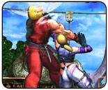 Ono teases new feature for Street Fighter X Tekken in January