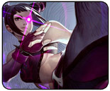 Ono teases Juri and more for Street Fighter X Tekken
